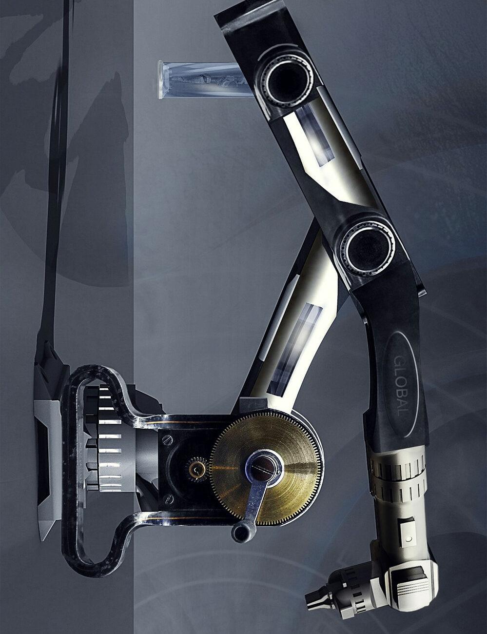 automation-1917694_1920-e1560781891141-999x1300